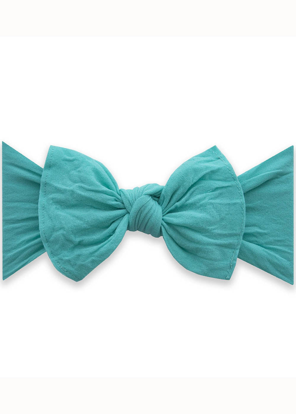 Baby Bling - Turquoise