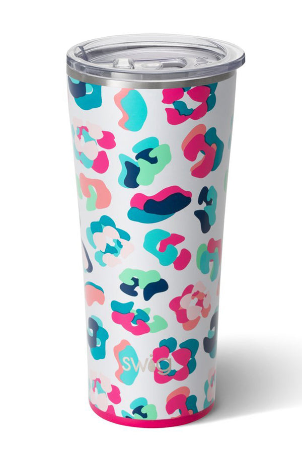 Swig Tumbler - Party Animal