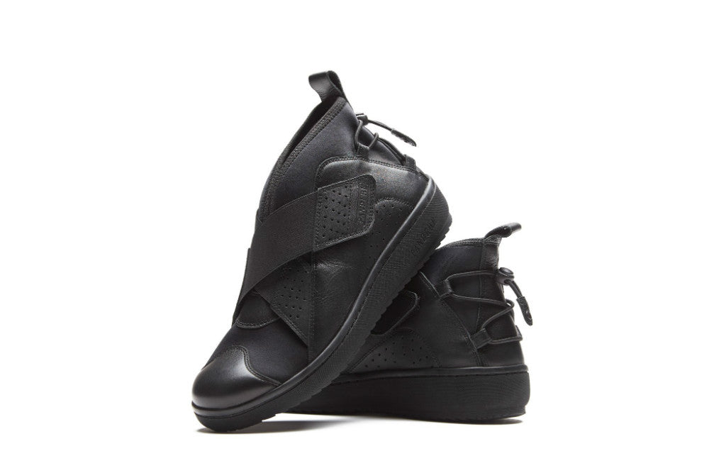 wide fit leather shoes womens