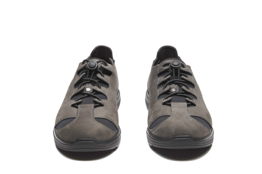 Saturday Shoe | Shoes For People With Swollen Feet | 7