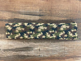 Athletic Style Headbands - Bronco Western Supply Co.