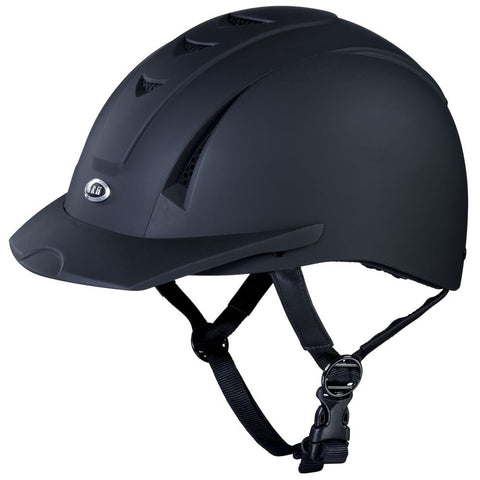 Equi-Pro Helmet - Bronco Western Supply Co.