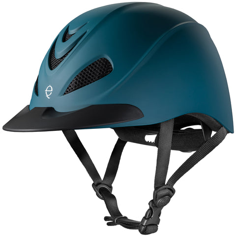 Liberty Bluestone Duratech Helmet - Bronco Western Supply Co.
