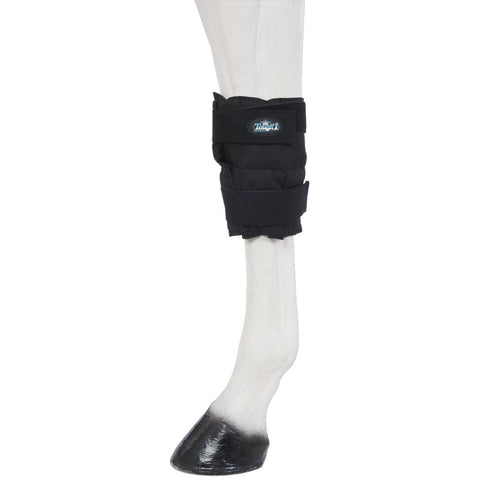 Ice Therapy Knee/Hock Wrap - Bronco Western Supply Co.