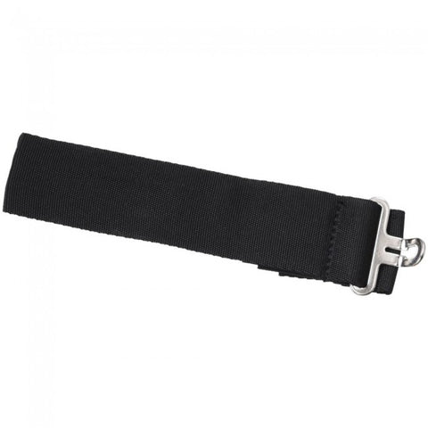 Replacement Surcingle Strap (Nearside Female) - Bronco Western Supply Co.