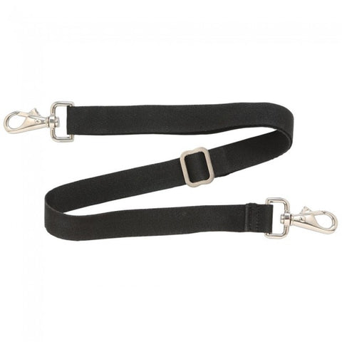 Leg Strap for Blankets - Bronco Western Supply Co.