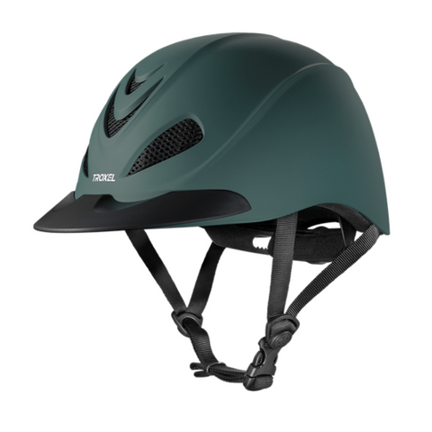 Liberty Evergreen Duratech Helmet - Bronco Western Supply Co.