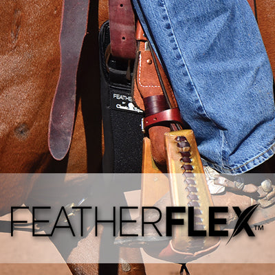 Details about  /32 Inches Black Classic Equine Feather Flex Straight Cinch Girth Horse U-BK32