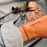 Self Love Pack - Temporary Tattoos - Bronco Western Supply Co.