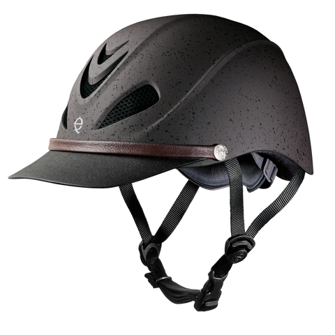 Dakota Lightweight Trail Helmet