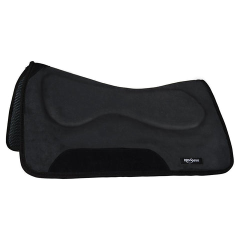Nesting Pad - Square Contour - Bronco Western Supply Co.