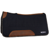 Multi-Fit 4 Trail & Ranch Pad - Bronco Western Supply Co.