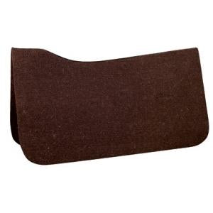 Under Pad - Wool Contour