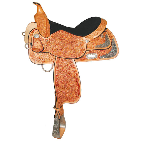 Saddles & Accessories – Bronco Western Supply Co