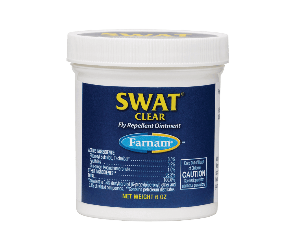 ce17a222cf2 Swat Fly Ointment – Bronco Western Supply Co.