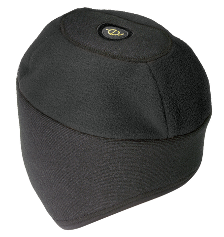 Winter Helmet Liner - Bronco Western Supply Co.