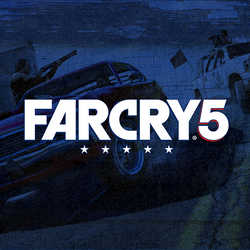 Far Cry 5 Collection