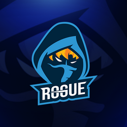 Team Rogue Collection