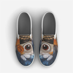Angry Birds Evolution Trey Slip On