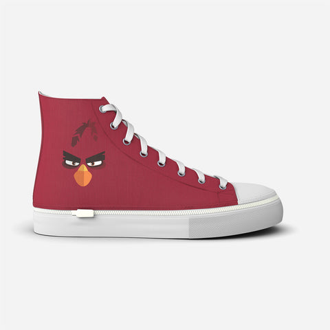Angry Birds- Red