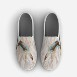 ARK: Survival Evolved Dragon Slip On - Tan