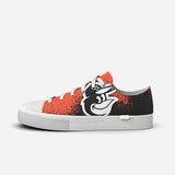 Baltimore Orioles - Low Rise In The Dirt Design
