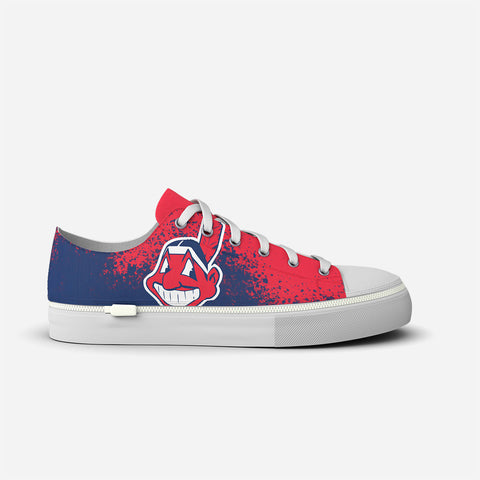 Cleveland Indians - Low Rise In The Dirt Design