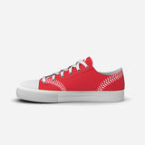 Cincinnati Reds Stitch Low Rise