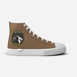 Far Cry 5 Fall's End High Top