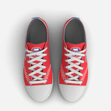 Philadelphia Phillies Stitch Low Rise