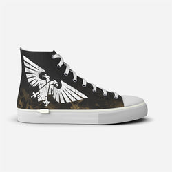 Warhammer 40,000 Aquila High Top