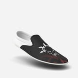 Warhammer 40,000 Crimson Slaughter Slip On