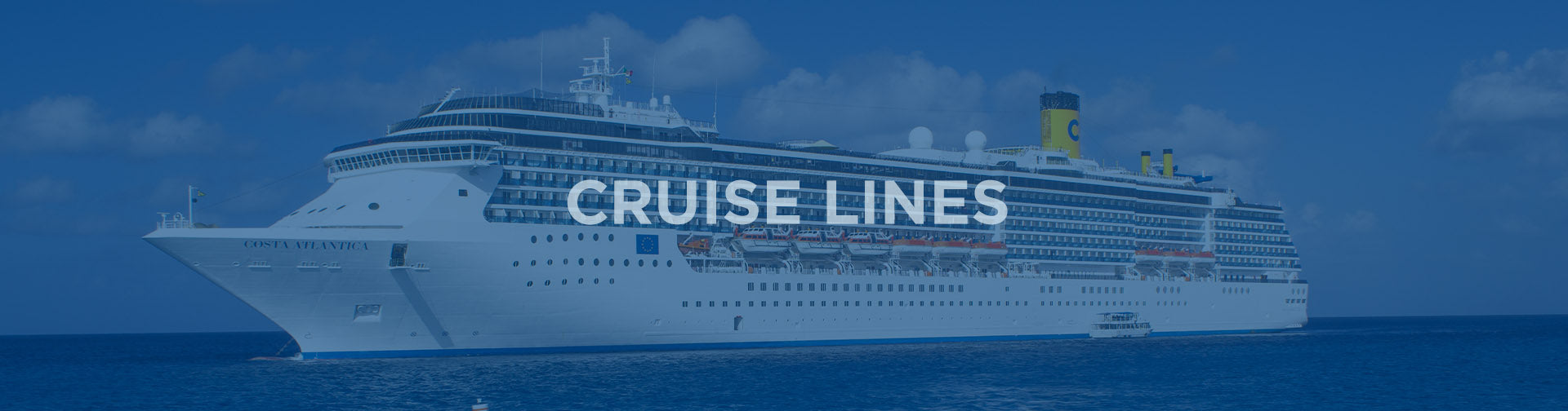 The cruise line industry and disinfection and virus spread control