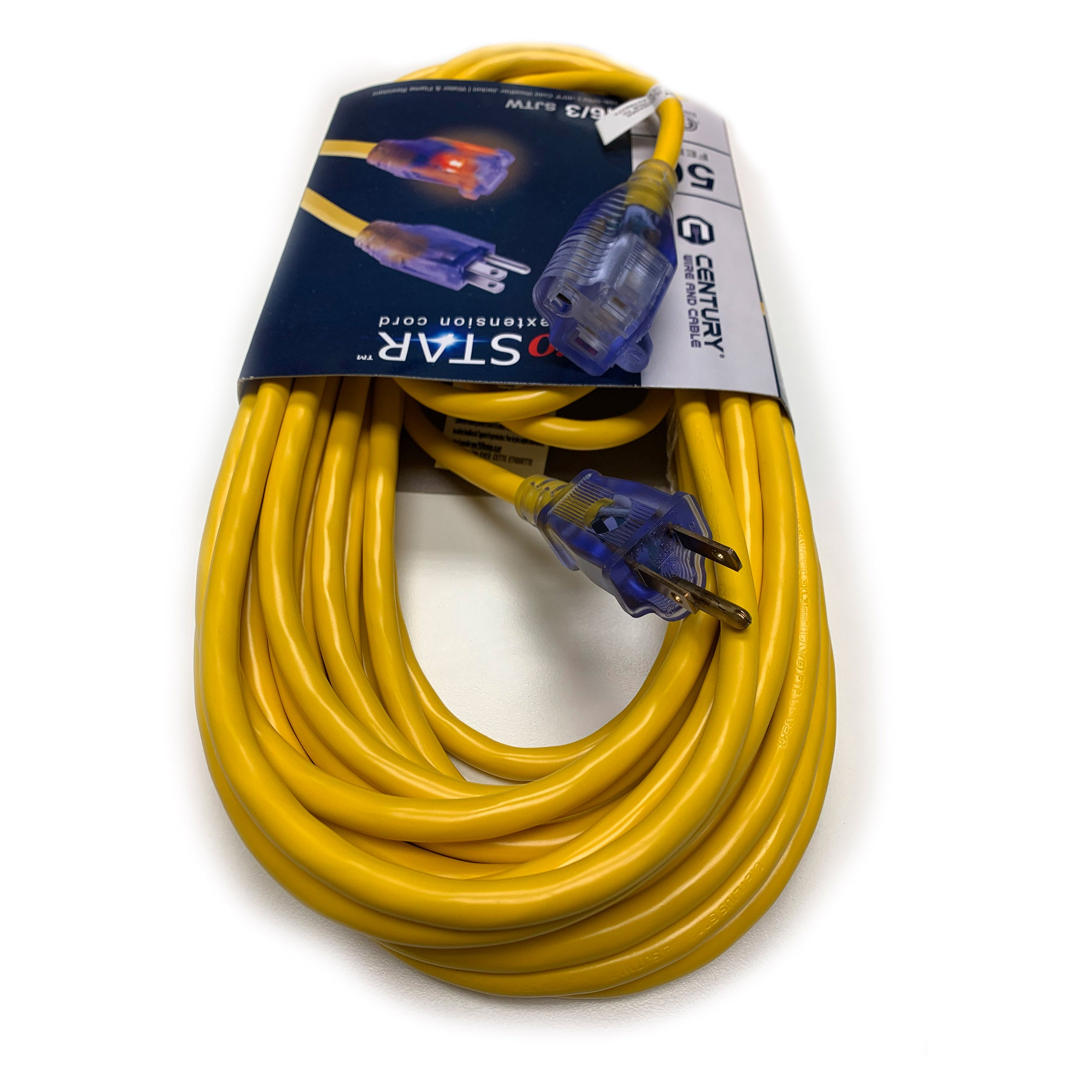 purchase ProStar Electrical Extension Cord