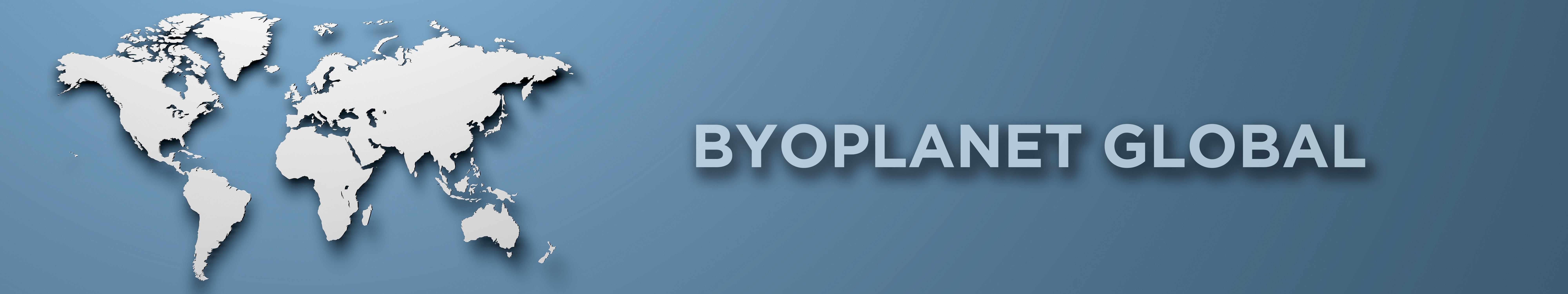 contact Byoplanet Support