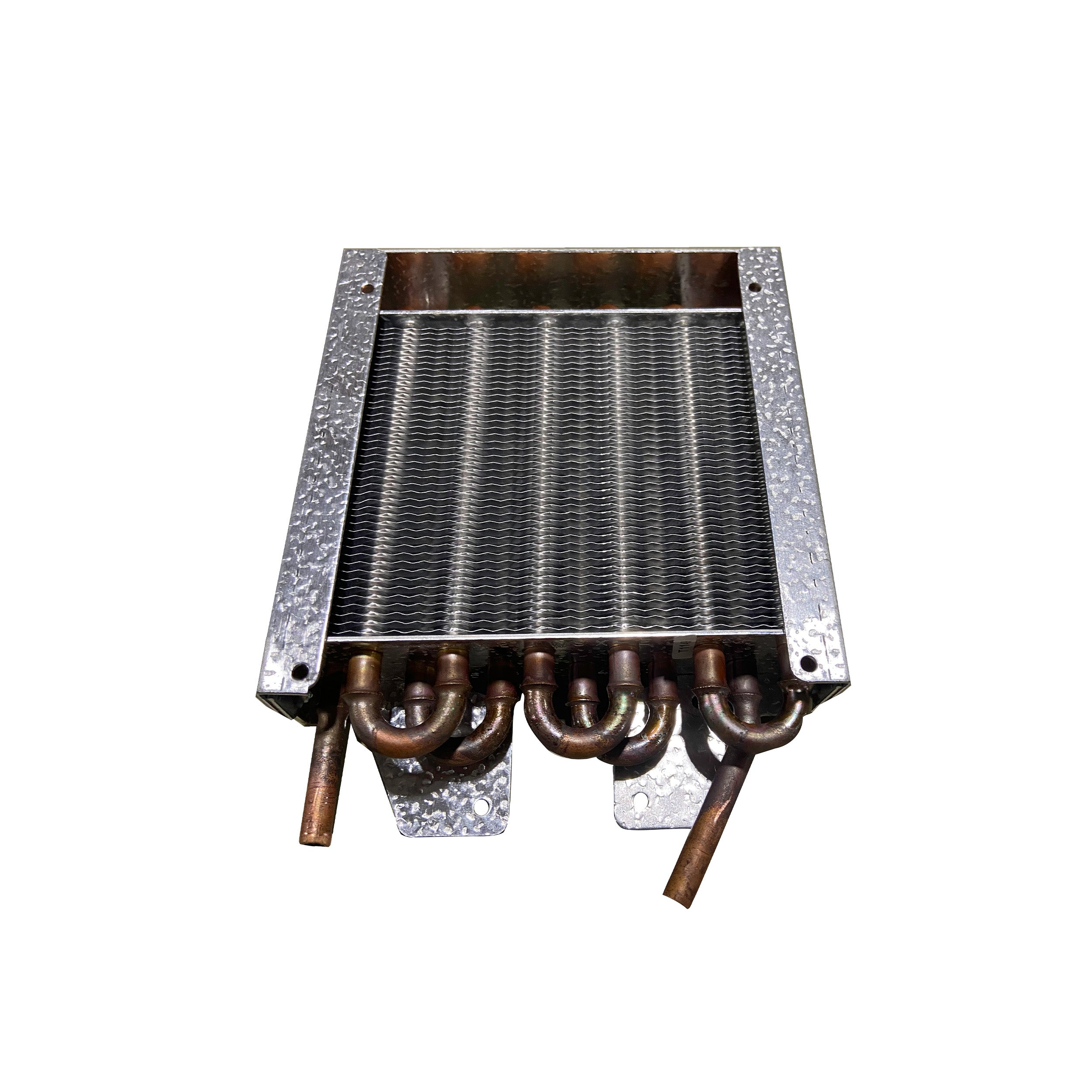 purchase Heat Coil Transfer