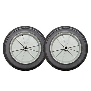 "REAR ""BIG"" WHEELS FOR CS-900 (PAIR) (Product Requires Contact)"