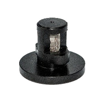CS Filter (Product Requires Contact)