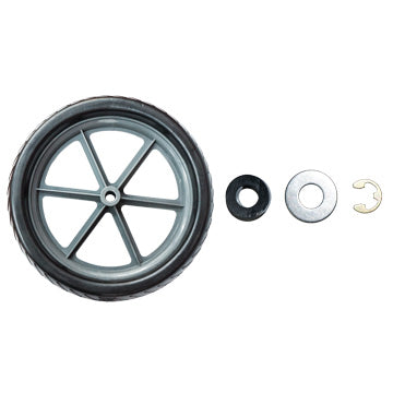 Wheel Assembly (CS-900 Series)