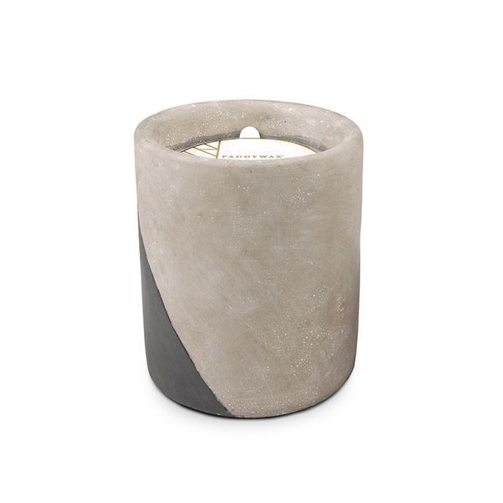 Urban Candle - Fig + Olive