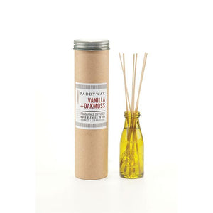 Aromatherapy Diffuser - Relish