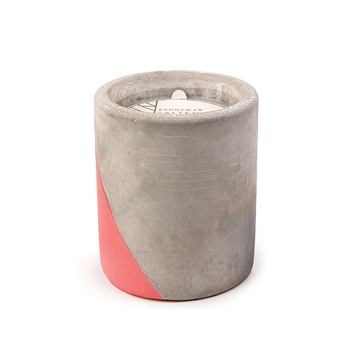 Urban Candle - Salted Grapefruit