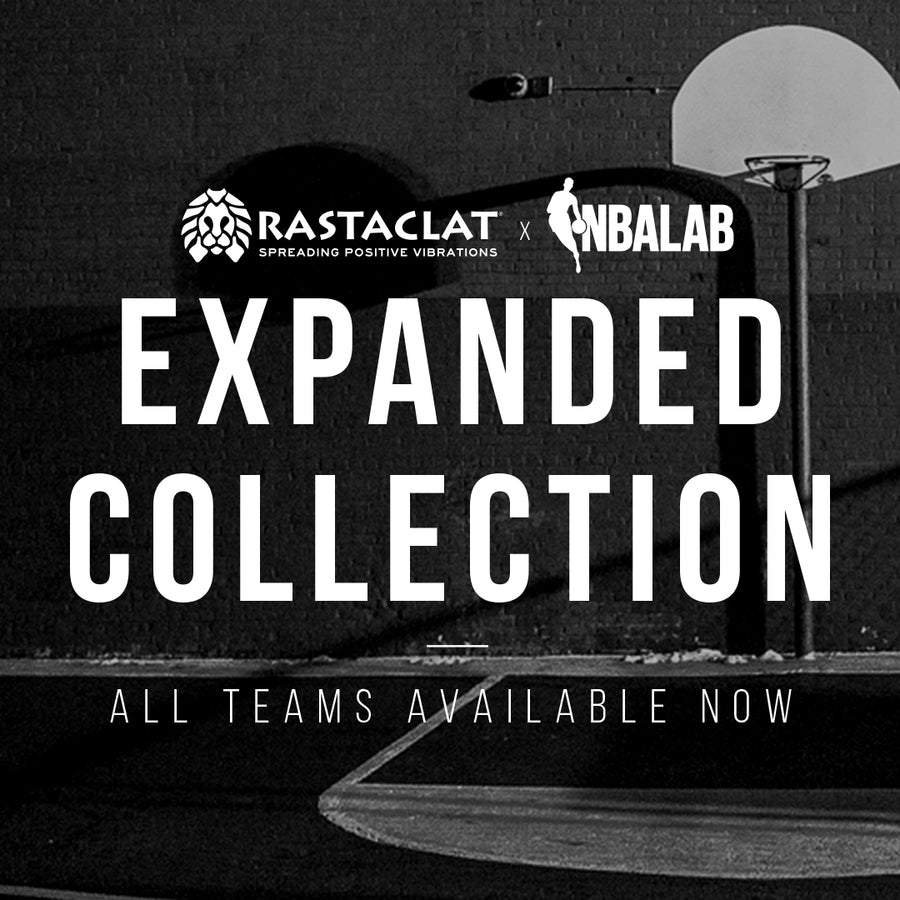 All NBA Teams Available Now & Klay Thompson Partnership