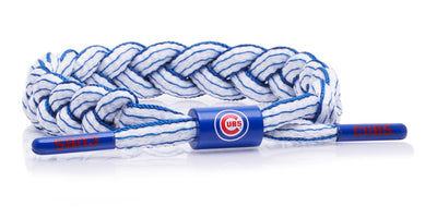 Chicago Cubs - Infield