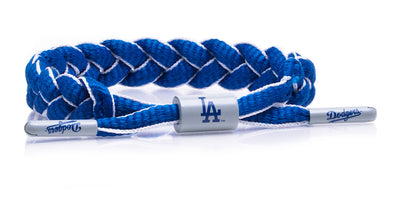 Los Angeles Dodgers - Infield