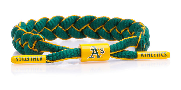 Oakland Athletics - Infield