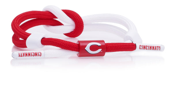 Cincinnati Reds - Outfield
