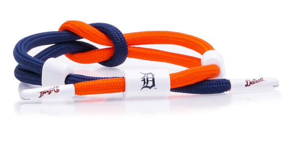Detroit Tigers - Outfield