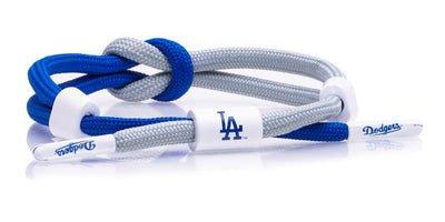 Los Angeles Dodgers - Outfield