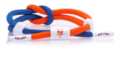 New York Mets - Outfield